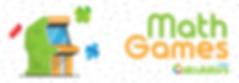 math-games-banner.png