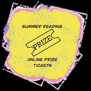 Summer_Tickets.png