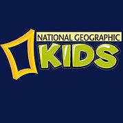 National Geographic Kids_edited-1.jpg