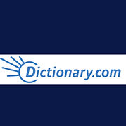 dictionary.com kids.jpg
