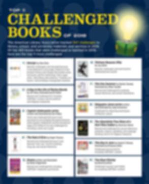 2018-bbooks-graphic-2-rev.jpg