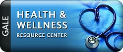 health-wellness-resources-center-logo.pn