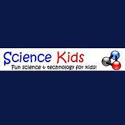 sciencekids.jpg