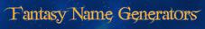 Fantasy-Farm-Name-Generators-Logo-1024x1