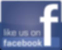 like-us-on-facebook-logo-png-i8.png