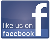 like-us-on-facebook-logo-png-i8.png