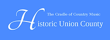 Historic Union County.png