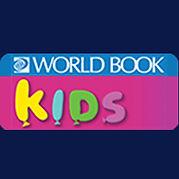 worldbook kids.jpg