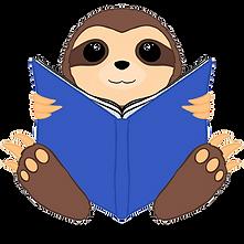 Sloth Logo.png