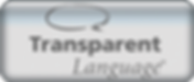 transparent_language.png
