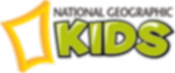 National_Geographic_Kids-logo-DBF8D75F07