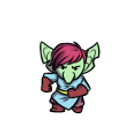 hammertheshark_goblin female 3_2020-12-2