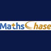 Math Chase Kids.jpg