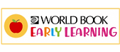 earlyLearning-webg_2x.png