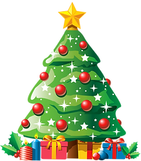 christmas-tree-with-gifts-png-clipart-be