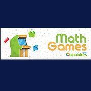 Math Games Kids.jpg