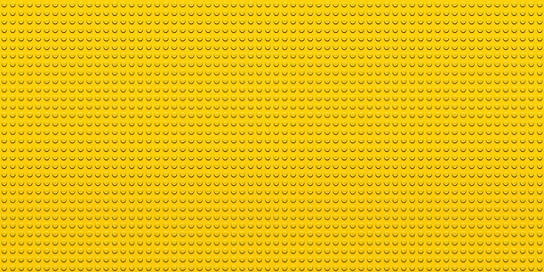 lego-background-png_waifu2x_art_noise3_s