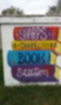 scbs sign.jpg