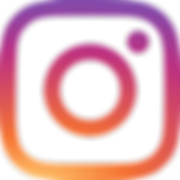 instagram2.png
