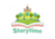 Storytime-Logo-300x214.png