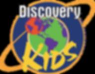 Discovery_Kids-logo-2092D5CBE5-seeklogo.