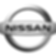 Nissan-Logo_150_150.png