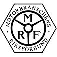 motorbranchensriksforbund_150.png