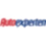 Autoexperten-logo_150.png