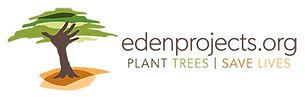 Eden-logo-sized.jpg