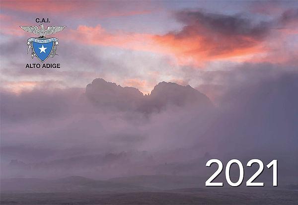 Calendario_cover_2021.jpg