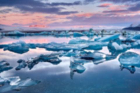 Islanda_cover.jpg