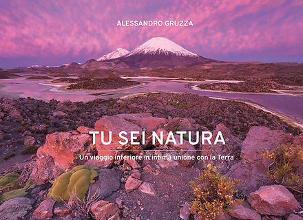 Tu_sei_Natura_cover.jpg