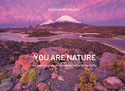 You_are_Nature_cover.jpg