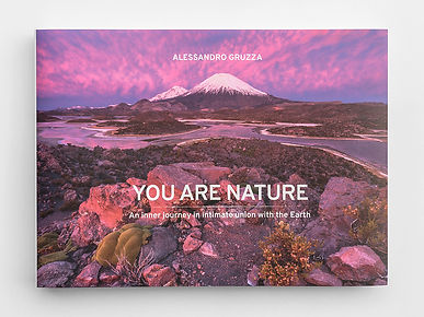You_are_Nature_580.jpg