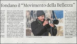 Articolo_altoad20200524.jpg
