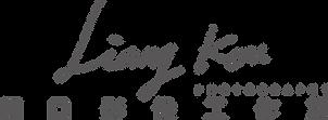 2020倆口影像Logo-new_工作區域 1.png