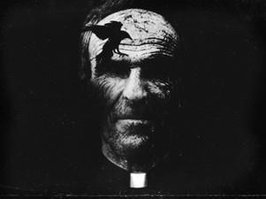 Padre McKenzie