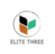 elitethree.png