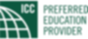 logo_icc.png