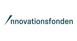 innovationsfonden_logo_dk_teal_rgb_0.png
