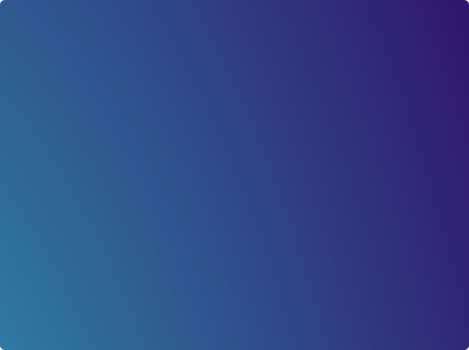 blå baggrund.png
