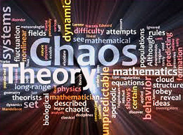 Chaos Theory_edited.jpg