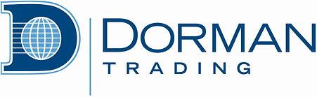 DormanTrading_HiRes_Logo_Small 1.jpg