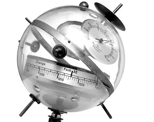 Chaos Barometer 2.jpg