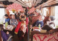 三陸×アジア 地域を元気にするこころと文化の行き交い