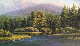 Lanai Painting.JPG