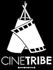 CineTribe bianco (no sfondo).png