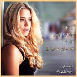 Instagram 6.jpg