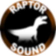 Raptor Sound.jpg