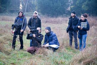 On Set (Survival)